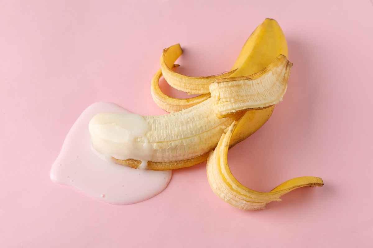 jak zwiększyć ilość spermy podczas wytrysku