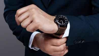 Photo of Jaki zegarek do garnituru będzie najlepszy?