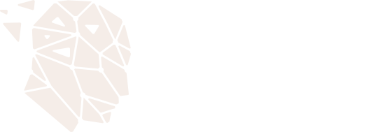 Menmeet.pl - Portal dla prawdziwych facetów!